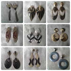 vintage jewels 2