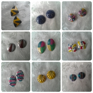 vintage jewels collage 1