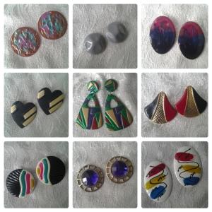 vintage jewels collage 3