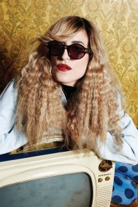 house-of-holland-eyewear8